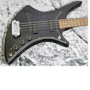 Guild X-702 And03983 Bass Guitar