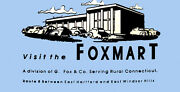 Foxmart Whistling Billboard Insert For American Flyer S Gauge Scale Trains Parts