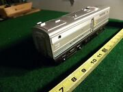 Lionel 8253 Un-powered B Diesel - Delaware And Ohio - Made 1 Year -fast Ship