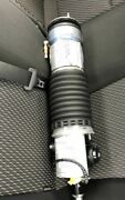 New Oem Rolls Royce Ghost Front Right Passenger Suspension Shock Absorber