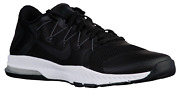 Mens Nike Zoom Train Complete Black Trainers 882119002