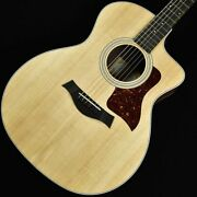 Taylor 214ce Rosewoods/n2203021200