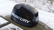Mercury Outboard 9.9 Hp Decal Sticker 15hp Also Just Ask This Set 9.9