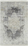 Surya Updated Traditional Solar 7and0396 X 11and0392 Rectangle Area Rugs Sor2305-76112