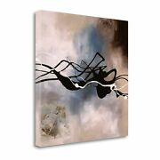 Tangletown Fine Art Watery Hollow I By Laurie Maitland Wall Art Ca312465-3030c