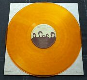 The Beatles Love Songs 2lp - Gold Vinyl, Canadian Only Pressing Free Shipping