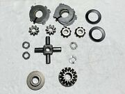 Dana Spicer 2003857 Differential Assembly Parts Kit
