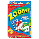 Zoom Math Card Game Ages 9 And Up