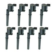 8pcs Ignition Coils For 2003-04 Ford Mustang Mercury Marauder