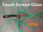 New For Ecws1a91546 Touch Screen Glass