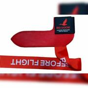 Universal Pitot Cover