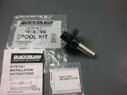 Recoil Starter Spool For A Chrysler Outboard Motor 817811a1