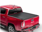 Bak Revolver X4 Truck Bed Cover 6and0397 For 19-21 Silverado / Sierra 1500 79.4 Bed