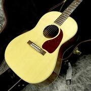 Gibson 50s Lg 2 Antique Natural