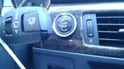 Ignition Switch Push Button Start-stop Switch Fits 09-13 Bmw 328i 1748752