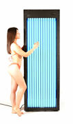 Tanning Lamp Home Body Tanning Bed Douche Uv