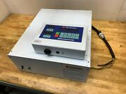 Dynatronix Crs-12-100 Power Supply Crs48-50, Dc Series, Microstar Dc Remote