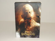 Neca Pale Man Panand039s Labyrinth 7 Action Figure Brand New