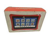 Nabi 2 Kids Learning Tablet Nv7a 8gb 7-inch Multi-touch Screen Android 4.4.2