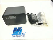 New Brother Pt-p900w Label Printer Authorized Brother Dealer