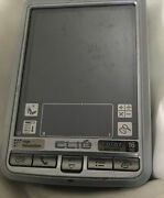 Sony Peg-sj30 Clie - Used Maybe 4 Times