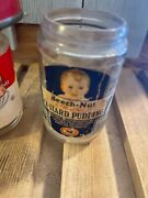 Vintage Baby Food Jars Cans Heinz Clapps Beech Nut Collectible