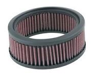 American Iron Horse Motorcycle Sands Air Filter