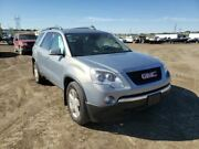 Engine 3.6l Vin 7 8th Digit Opt Ly7 Fits 07-08 Acadia 213635