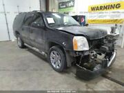 Engine 5.3l Vin 3 8th Digit Opt Lc9 Fits 07-08 Avalanche 1500 199813
