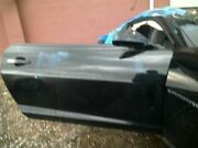 Passenger Right Front Door Coupe Fits 10-15 Camaro 2018107