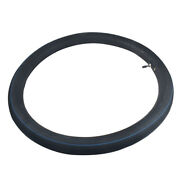 2.75/3.00-21inner Tube With Tr4 Staight Valve Stem Fits Motorcycle Tires 2pcs