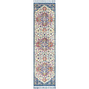 Surya Love Traditional 7and03910 X 10and039 Rectangle Area Rugs Lov2323-71010