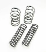 Belltech Muscle Car Spring Kits For Buick 78-87 G-body - 5836