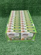 Ball Wide Mouth Canning Mason Jar Lids 1 Case 24 Boxes 288 Count