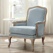 Picket House Furnishings Regal Accent Chair Uaz547100g
