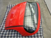 Bmw Z3 Hardtop With Mounting Hardware