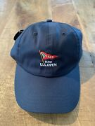 Los Angeles Country Club Lacc 2023 U.s. Open Hat