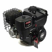 Briggs And Stratton 1450 Series Horizontal Ohv Engine - 306cc, 1in. X 2.765in. Sha