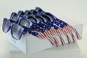 Wholesale Lot Of New Retro Celebrity Flag W/f Hot Item This Year  W-465/flag