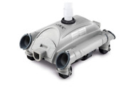 Intex 28001 Automatic Swimming Pool Cleaner Vacuum For Above Ground Pools New