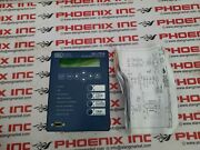 Schweitzer Engineering Sel-751a Feeder Protection Relay 751a02cbc0x71850201