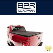 Extang For 15-18 Ford F-150 6.5' Bed Solid Fold 2.0 Toolbox Tonneau Cover- 84480