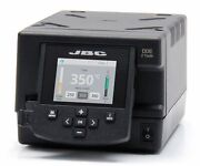 Jbc Dde-1c - Two Tool Control Unit Tools Sold Separately