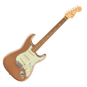 Fender Vintera Road Worn And03960s Stratocaster Pf Fmg Electric Guitar