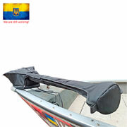 Cover For Motorguide Xi5 Shaft 60 Trolling Motor Carry Bag Soft Case
