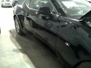 No Shipping Passenger Right Front Door Coupe Fits 16-19 Camaro 481230