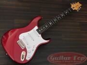 Used Paul Reed Smith Prs John Mayer Signature Model Silver Sky Car And03918