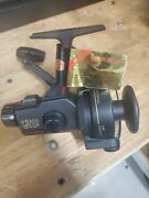 New Penn 250gr Spinning Fishing Reel Excellent Condition Japan