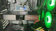 Nvidia Geforce Rtx 3070 Founders Edition 8gb Graphics Card - Trusted Seller