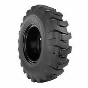 Pking Ind Loader L2 23.5/r25 Power King One Tire